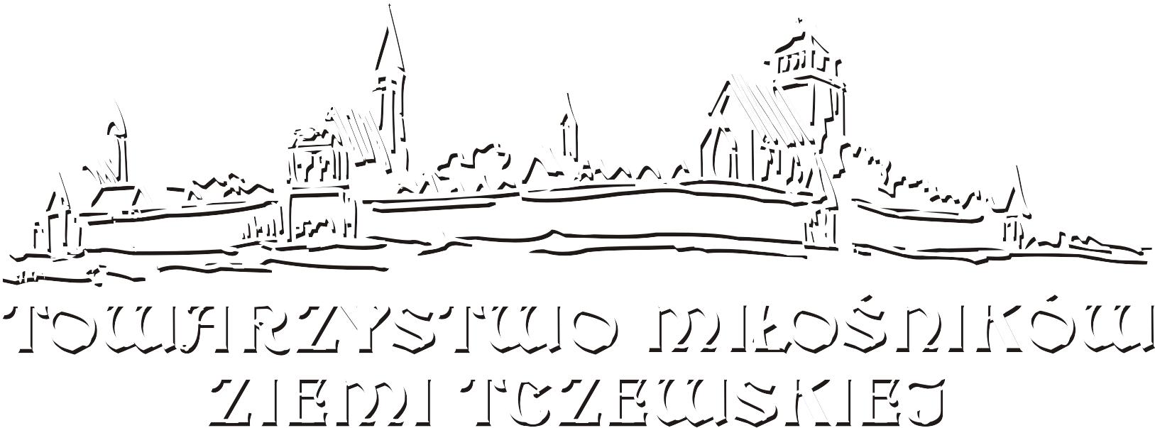 Towarzystwo Miłośników Ziemi Tczewskiej
